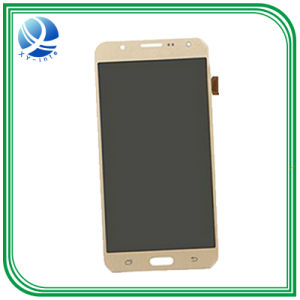 Mobile Phone LCD Screen for Samsung S3/S4 J7 J5 P9 pictures & photos