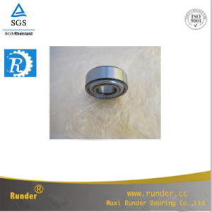 High Precision China Bearing Factory 6205 Deep Groove Ball Bearing pictures & photos
