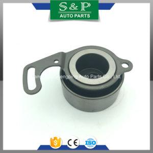 Belt Tensioner for Honda Lhp100450 Vkm73600 pictures & photos