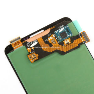 Mobile Phone LCD Touch Screen for Samsung Note 3 N9005 LCD with Touch Screen pictures & photos