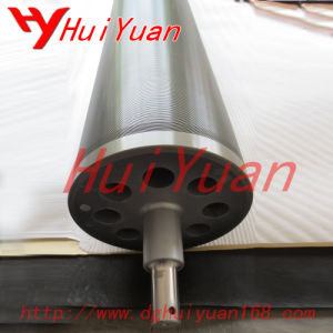 Aluminum Cooling Roller for Printing Machine / Rewinding Machine pictures & photos
