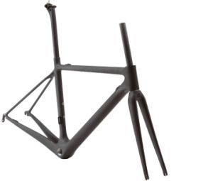 High Quality Carbon Bicycle Frame