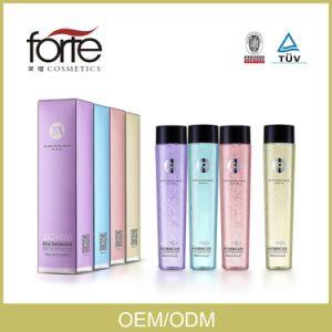 Long Lasting Scent Bath Shower Gel Smoothing Skin Body Wash OEM/ODM pictures & photos