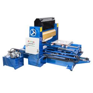 CNC Type Washing Basin Polish Machine pictures & photos