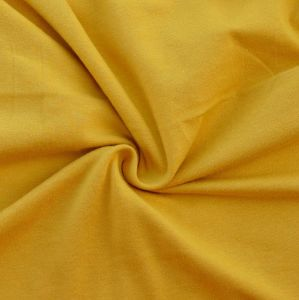 High Quality Nylon Spandex Lycra pictures & photos