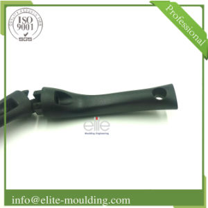 Plastic Injection Parts and Moulds for Bakelite Handles pictures & photos
