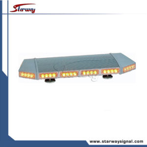 Emergency LED Tir Lightbars for Police Construction, EMS (LTF-A900AB-70) pictures & photos