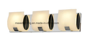 New Design Vanity Light 3lite Wall Lamp for bathroom pictures & photos