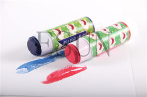 Animal Marking Pen Different Color Livestock Animal Marker, Crayon pictures & photos