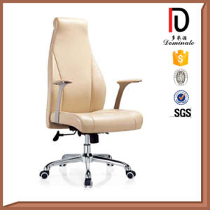 Computer Swivel Office Furniture Chair pictures & photos
