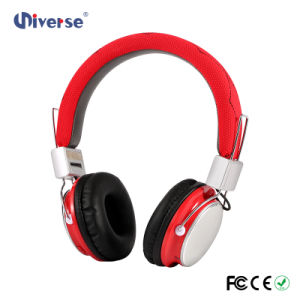 Wireless Headphone Bluetooth Headset Multi Function Headphones Xhh-824