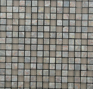 Mosaic Tile Swimming Pool Tiles Mosaic pictures & photos