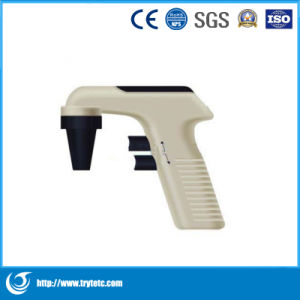 Electronic Pipette-Electronic Micropipette-Auto Electronic Micropipette-Micropipette-Pipette pictures & photos
