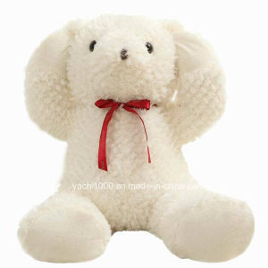 Super Lovely Cute Plush Hugging Teddy Bear pictures & photos