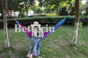 High Quality Hammock Chair for Outdoor pictures & photos