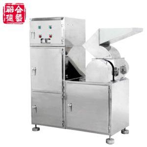 Csj-X Series Dust-Collecting Coarse Pulverizer Machine