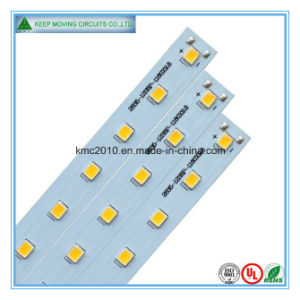 Custom LED Lighting PCB and PCB Assembly for LED Products pictures & photos