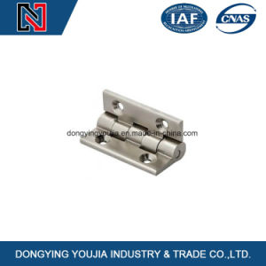 Good Quality ISO 9001 Casting Hinge pictures & photos