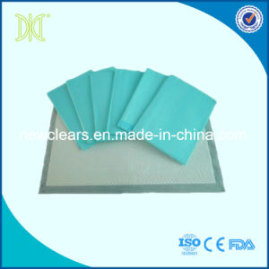Disposable Under Pad for Hospital pictures & photos