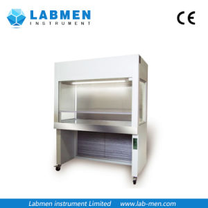 Vertical Flow Clean Bench for Laboratory/Fume Hood pictures & photos