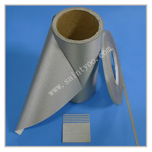 Conductive Fabric for EMI Shielding Electronics Kit pictures & photos
