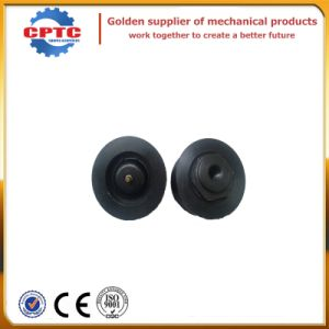 Gate Roller for Elevator Lifting pictures & photos