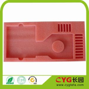 Antistatic ESD PE Foam (Conductive Foam, Packaged Foam, PE foam) pictures & photos