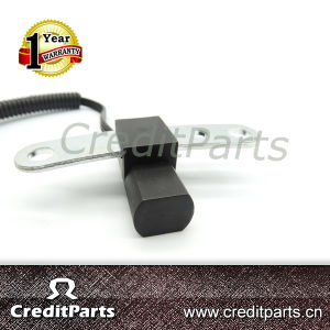 OEM# PC41, 4713427, 56026882, 56026921, 56027031, 56029621 Crankshaft Position Sensor for Jeep/Dodge/Chrysler pictures & photos