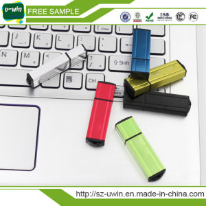 Free Sample Custom 2.0/3.0 8GB USB Flash Drive pictures & photos
