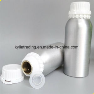 Essential Oil Aluminium 250ml Bottle for Cosmetics Aeob-8 pictures & photos