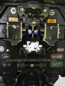Fsm-60s Welding Machine, Optical Fiber Tool, Optical Fiber Splicer pictures & photos