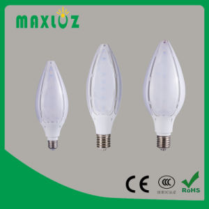 High Lumen 30W LED Corn Light Lamp for Warehouse Lighting pictures & photos