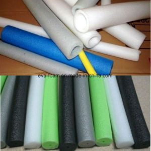 Hot Summer Promotion EPE Swimming Noodles, Swimming Stick