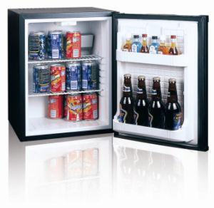 Orbita Hotel Minibar Mini Bar Fridge, 30L Hotel Fridge Refrigerator pictures & photos