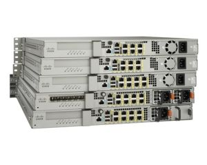 New Cisco (ASA5545-IPS-K9) Next-Generation Firewall pictures & photos