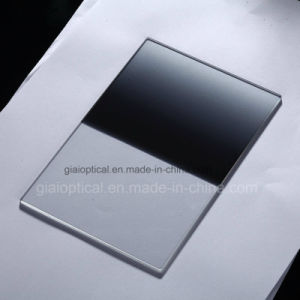 Hot Sale Near-IR (NIR) Neutral Density (ND) Optical Filters pictures & photos