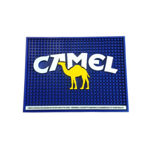 2017 New Camel Logo Bar Runner for Promotion Gift pictures & photos