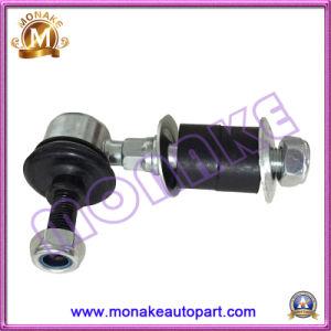 Auto Body Parts Suspension Sway Bar Link for Nissan (54618-50Y00) pictures & photos