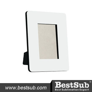 """Promotional 4""""*5"""" Personalized Hardboard Photo Frame (HBPF05) pictures & photos"""
