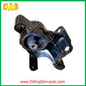 Japanese Car/Auto Spare Parts Rubber Engine Mount for Toyota Corolla (12372-0D030, 12372-15220) pictures & photos