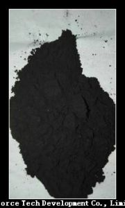 Humic Acid and Potassium Humate Fine Powder pictures & photos