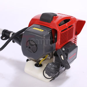 Hot Sale Meet European and American Standards Brush Cutter pictures & photos