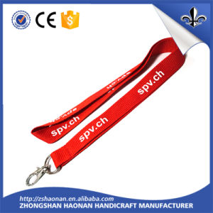 China Factory Directly Product Promotion Lanyards for Festival pictures & photos