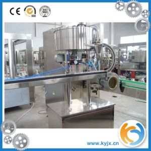 Automatic Fresh Fruit Juice Processing Equipment pictures & photos