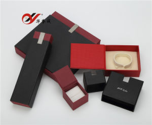 Drawbench Style Paper Jewellery Box Set pictures & photos