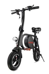 400W Electric Bike with 36V/11ah pictures & photos