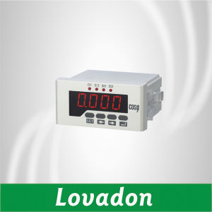 Best Selling Cheap Lh-H11 Digital Power Factor Meter Factor Meter pictures & photos
