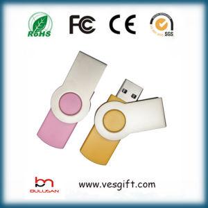 DIY Logo USB Flash Drive Gadget USB Disk Pen pictures & photos