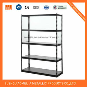Angel Shelving/ Slot Rack Shelf, Storage Shelving Rack pictures & photos
