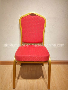 Stackable Banquet Chairs Wholesale china hotel furniture wholesale luxury iron dining ghost chairs